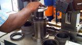 Sello de petróleo de goma de NBR para la máquina de Agricuture