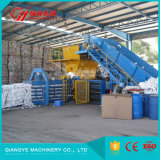 Automatic Waste Paper To ball (ZYB-150T)