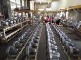 Vacuüm Compressor voor Componenten die en het Systeem van het Mes van de Lucht drogen schoonmaken