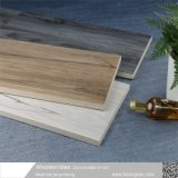 Строительные материалы для струйной печати 3D дерева плитки керамической плитки на полах (VRW10N2601, 200X1000мм)