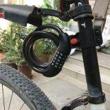 Fabrik-Preis des bunten Fahrrad-Verschlusses für Fahrrad-Zubehör