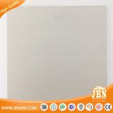 плитка пола 600X600mm супер белая деревенская Matt (JT6006D)