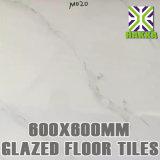 60X60 Tegels van de Vloer van de Ceramiektegel de In het groot