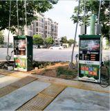 Lavage de voiture en libre service Pistolet de pulvérisation de mousse de lavage de voiture en provenance de Chine