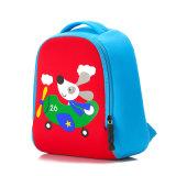 Barato preço Leve Mini mochila escolar para crianças de creches