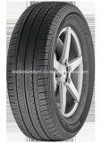 急速なブランドは道のタイヤの放射状のもののタイヤを離れて205/55r16にタイヤをつける