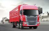 JAC HFC 1200 kr1 6X2 Camion camioneta / Camión de carga