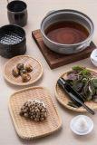 Placa de madera de la melamina caliente de la venta de la alta calidad para la cena