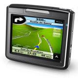 """3.5 """" GPS van de Auto (PND)"""