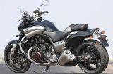 2011 Motocicleta YZF-R1