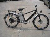 Bici elettrica (KT-0703003)