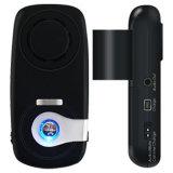 Mini Bluetooth Stereo HifiSpeakerphone (BH-0103208)