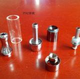 Atomiseur de Kanger Protank 2 électroniques de cigarette de Kangertech mini