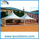 свадебный банкет Tent 20X20' Spring Top Frame Tent