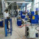 Оборудование топления индукции Duroheater Dh-18kw портативное