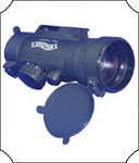 Riflescope (NW-R012 2X42)