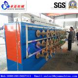 Einzelheizfaden-Seil des Haustier-pp., das Maschine herstellt