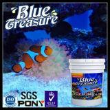 수족관 물고기 (HZY011)를 위한 바다 소금