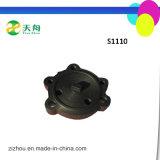 Preço em o abastecedor original do petróleo das peças de motor Diesel S1110 da qualidade Lub