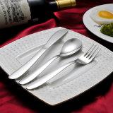 18/10 Edelstahl-Tischbesteck für Einzelverkauf