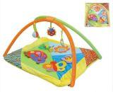 Tapis de jeu pour bébé (N81043)
