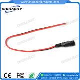 разъем силового кабеля DC CCTV 30cm 5.5*2.1mm женский (CT5091)