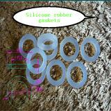 Resistente al agua para la junta de la junta de goma