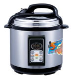 Electric Pressure Cooker (VB)