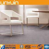 Lujo comercial / residencial de la alfombra vinilo de la mirada del azulejo
