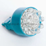 LED 램프 S25 (ZDL-C016)