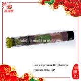 Russischer Hammer Bhd110p, 130p DTH Hammer