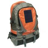 Рюкзак солнечной энергии (STA002)