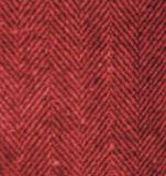 Tweed wol-stoffen