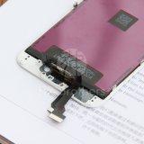 GroßhandelsHandy LCD für iPhone 6 Telefon-Zubehör Ivo