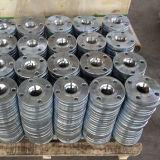 GOST en acier 12821-80 de bride d'Ajustage de précision-Carbone de pipe