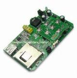 PCBA Fabrication sous contrat pour l'Internet WiFi la platine principale