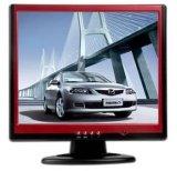 LCD TV(CCS_M1703)