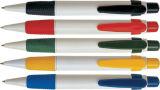 Bolígrafo (YH-009)