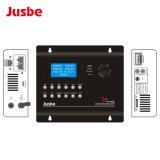 PRO Audio Gp-1008D вещания IP сетевой терминал для системы голосового оповещения