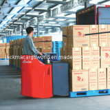 Shipping, Supply Chain, Customs Clearance and Warehouse Services for Building Glass