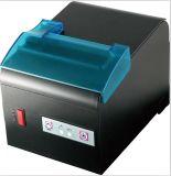 Machine d'imprimante de Themosensitive de cuisine et de restaurant dans l'imprimante de position