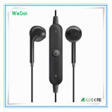 Competitive Hot Selling Wireless Bluetooth Earphones with Cost (WY-EA01)