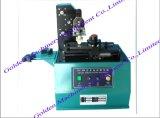 Полуавтоматическая Дата печати этикеток с чернилами (принтер) машины (WSM)