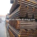 Conduttura d'acciaio saldata Pipe-Q345 dell'acciaio di ERW