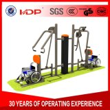 Многофункциональная продажи оборудования для фитнеса, многофункциональный оборудование для фитнеса