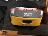 V90 Le système RTK Hi-Target GNSS GNSS Smart récepteur GPS RTK (V90)