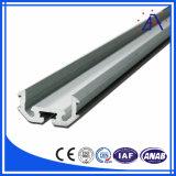 Canal de LED de alumínio feito por perfil de alumínio