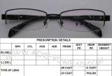 Óculos de prescrição