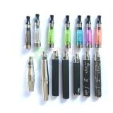 Different ColorsのMost Popular Electronic Cigarette EGO CE4