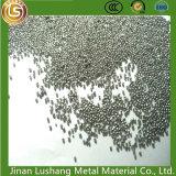 Alta calidad con el tiro del acero del precio competitivo/Materail430/0.8mm/Stainless